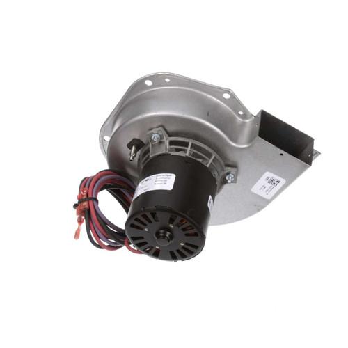 Fasco A286 Goodman Furnace Draft Inducer Blower 230V (7021-9398, 11096904)