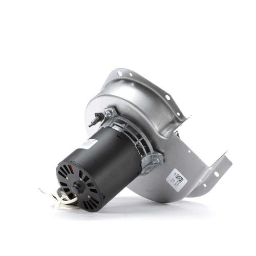 Fasco A287 Goodman Furnace Draft Inducer Blower 115V (7021-9655, 10585405)