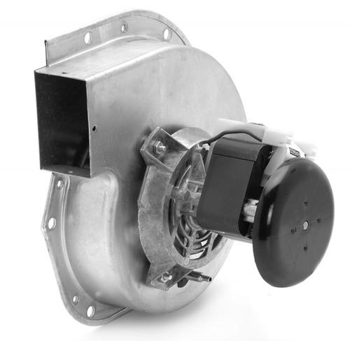Fasco A289 Goodman Furnace Draft Inducer Blower 230V (7058-0081, 20351402)