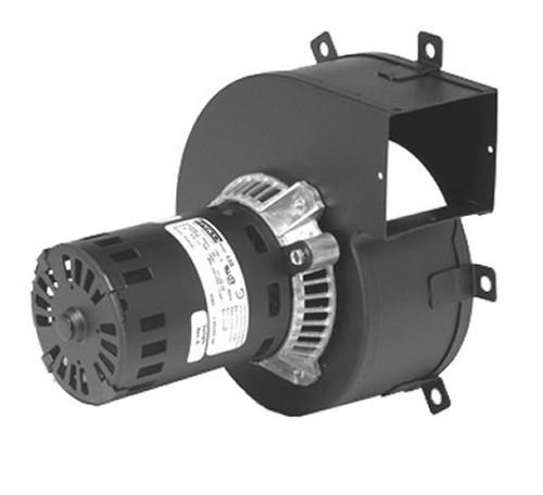 Fasco A306 Intercity, Rheem-Rudd/Keeprite Furnace Flue Exhaust Venter Blower 230V (7062-4532, 1097245)