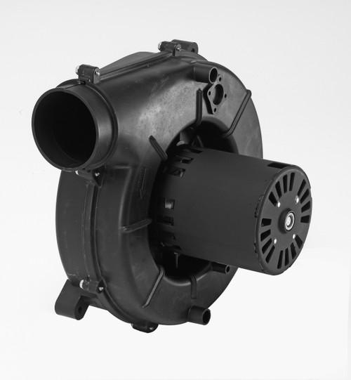 Fasco A242 Rheem Rudd Furnace Draft Inducer Blower (70-22436-01, 7021-7150)