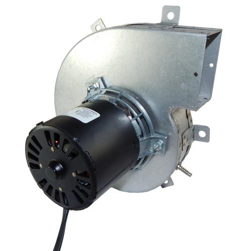 Fasco A251 Skymark Furnace Draft Inducer Blower 230 Volt (7021-9136)