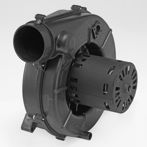 Fasco A195 Trane Furnace Draft Inducer (D342094P03, X38040313070, D330757P03)