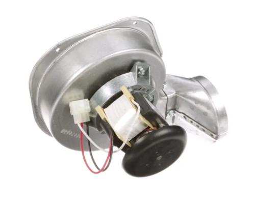 Fasco A266 Trane Furnace Draft Inducer Blower 115V (7002-3445, D342078P04)