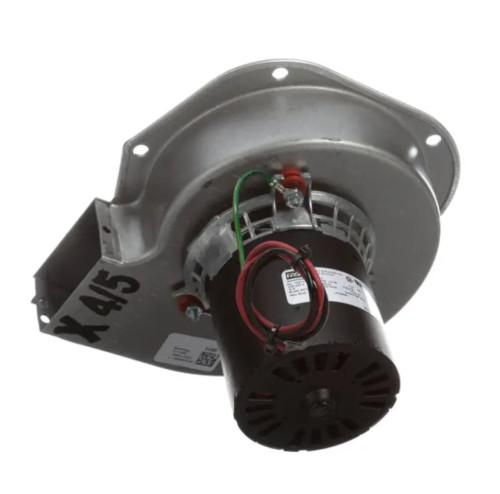 Trane Furnace Draft Inducer Blower 230V (7021-9396, C665662P01) Fasco # A373