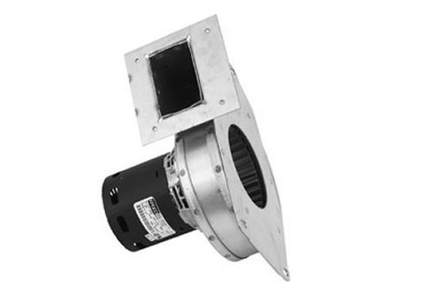 Fasco A217 Lennox Furnace Exhaust Venter Blower 230V (25M5501, 7021-11231)