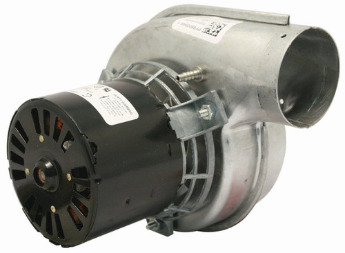 FB-RFB43 | Lennox G24 Mid Efficiency 43K41 Blower 120V