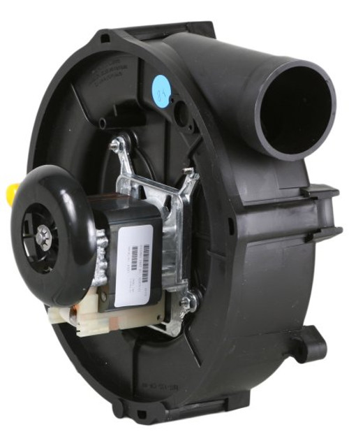 FB-RFB501 | Goodman Furnace Draft Inducer Blower 115V # 223075-01