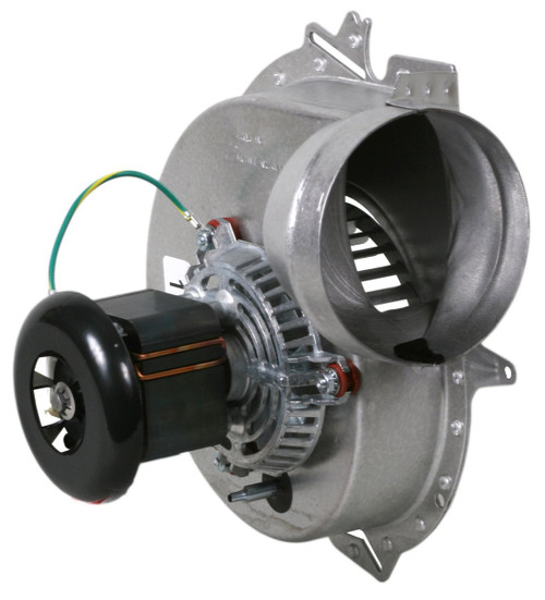FB-RFB433 | Intercity Furnace Flue Exhaust Blower 115V - 1014433, 1014529