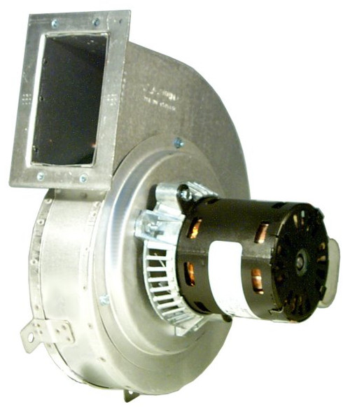 FB-RFB701 | Lennox Furnace Exhaust Venter Blower Roof Top P-98G8701 230V