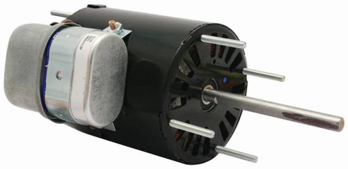 FM-RFM78 | Reznor Flue Exhaust Motor 1/20hp, 115/230V Rotom