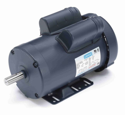 Woodworking Electric Motors - Table Saw Motor - Unisaw Motors