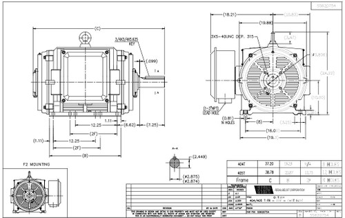 GT0049__80906.1573582028  Hp Marathon Electric Motors Wiring Diagrams on 9pn56c, 5kc46ln0252a, 5 hp single phase capacitor, for 5kh32ghb815x, mc019800av, 5kcr48tn2691y, we 158m20w, model 6ql56c34f107b, 5kcr48w electric, 132mpfsb10628aa,