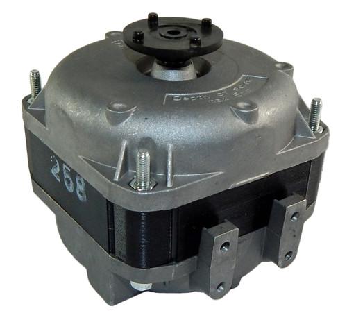 EC-6W230 | Elco Refrigeration Motor 6 Watt 1/125 hp 230V