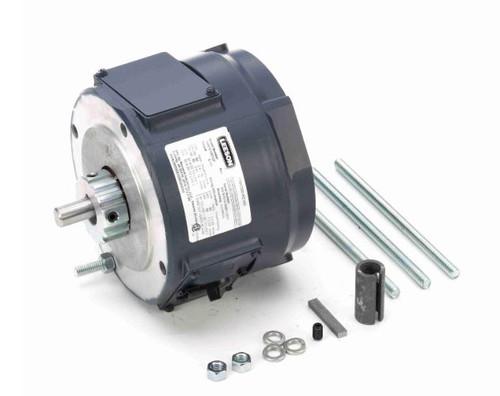 175570.00 Leeson |  56C/143-145TC Brake Kit (1056721081QF) 208-230/460V 6 LB NEMA2