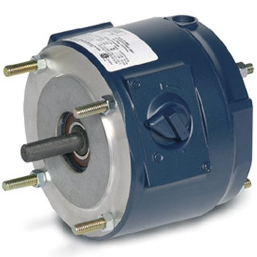 175581.00 Leeson |  56C/143-145TC Brake Kit (1056744071QF) 208-230/460V 15 LB NEMA2
