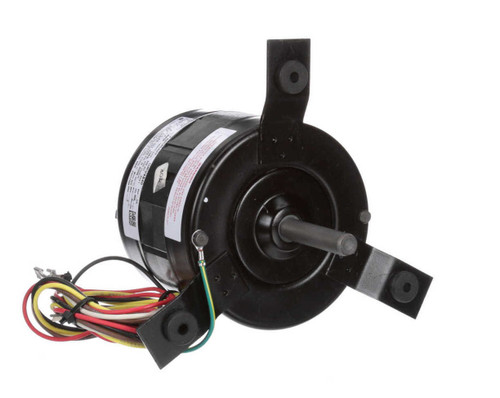 ORV4540 Century 1/5 HP 115V 1650 RPM 3-speed Duotherm (F42C40A61, F42E63A61) RV Air Conditioner Motor