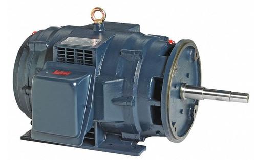 GT2467 Marathon 30 hp 1800 RPM 286JP Frame ODP 230/460V Marathon Electric Motor