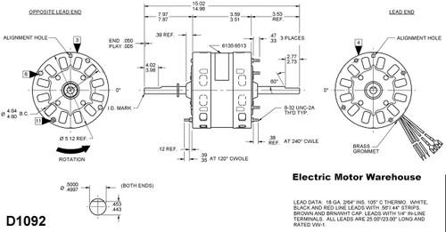 3 Sd Fan Wiring Diagram Ac. . Wiring Diagram Electrical  Sd Fan Wiring Diagram Ac on ac relay wiring, heater wiring diagram, ac motor diagram, heat sink wiring diagram, blower wiring diagram, ac fan cabinet, bryant heat pump wiring diagram, ac fan switch, air conditioning wiring diagram, air flow wiring diagram, carrier thermostat wiring diagram, ac evaporator diagram, carrier heat pump wiring diagram, ac fan system, ac motor wiring, accessory wiring diagram, ac fuse diagram, ac plug diagram, access wiring diagram, trane weathertron thermostat wiring diagram,