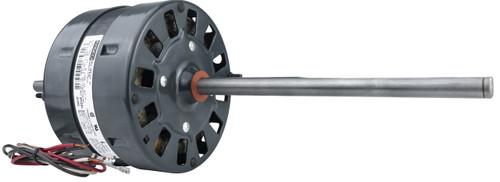 1/3 HP 115V 1675 RPM 2-speed RV Air Conditioner Motor (7184-0156, 7184-0432, 1468-3069) Fasco D1092