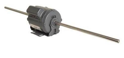 C034 Century ITT Nesbitt 1/6 HP 800 RPM 56Z Frame 115V