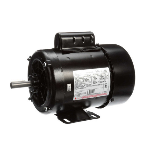1/2 hp 1800 RPM 56 Frame (Farm Duty) 115/230V Century Electric Motor # C311