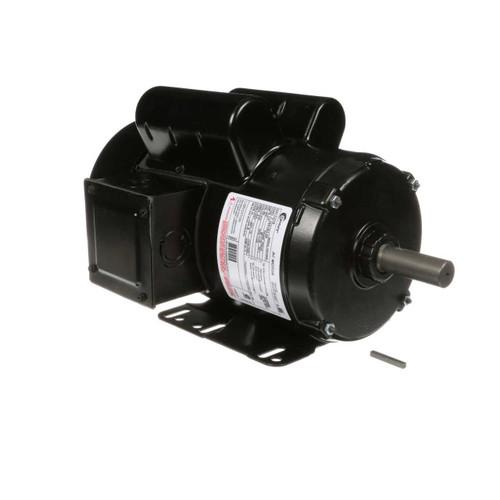 C319V1 Century 2 hp 1800 RPM 56HZ (Farm Duty) 230V Electric Motor