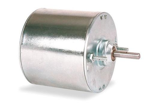 Ametek CCC-0038 12 Volt DC Electric Motor 1/35 hp 2350 RPM (Dayton 2M197, 3LCH7)