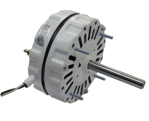 PD2957 Power Vent Attic Fan Motor 1/10 hp 1050 RPM 115 Volts