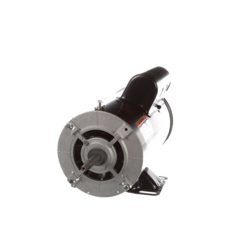 4 hp 3450/1725 RPM 48Y Frame 230V 2-Speed Pool & Spa Electric Motor Century # BN63