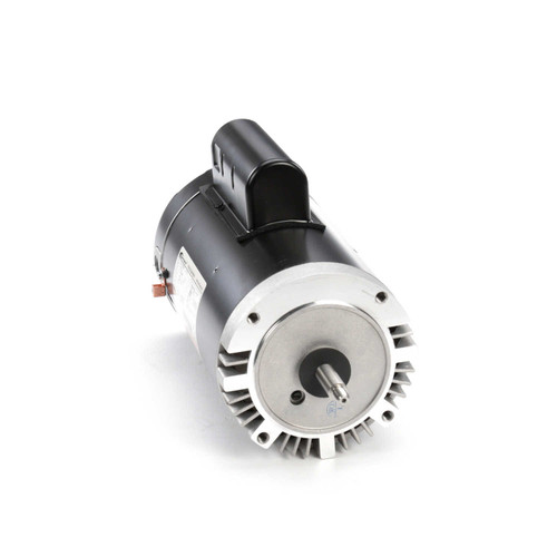 3 hp 3450 RPM 56J Frame 208-230V Energy Efficient Swimming Pool Motor Century # ST1302V1