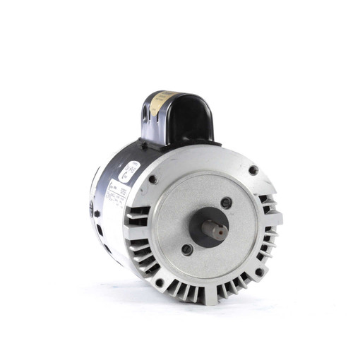 1/2 hp 3450 RPM 56C Frame 115/230V Swimming Pool - Jet Pump Motor Century # B120