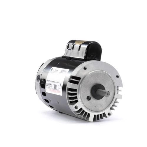 3/4 hp 3450 RPM 56C Frame 115/230V Swimming Pool - Jet Pump Motor Century # B121