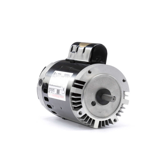 3/4 hp 3450 RPM 56C Frame 115/230V Swimming Pool - Jet Pump Motor Century # B121