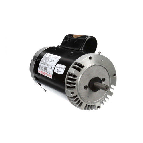 3 hp 3450 RPM 56C Frame 230V Swimming Pool - Jet Pump Motor Century # B125