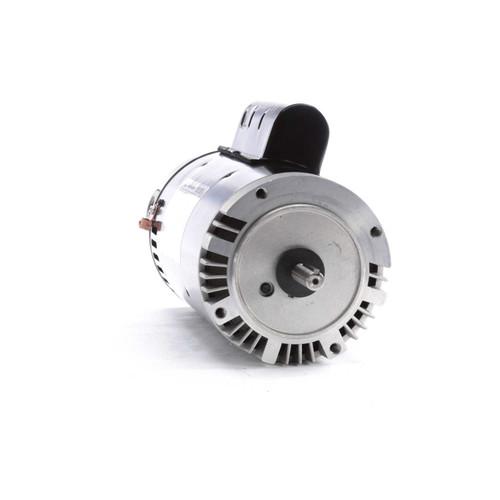 SK1302V1 Century 3 hp 3450 RPM 56C Frame 230V Swimming Pool - Jet Pump Motor Century # SK1302V1