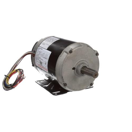 1.5 hp 3600 RPM 143T Frame Aeration Farm Motor 208-230/460V Century Electric Motor # R180