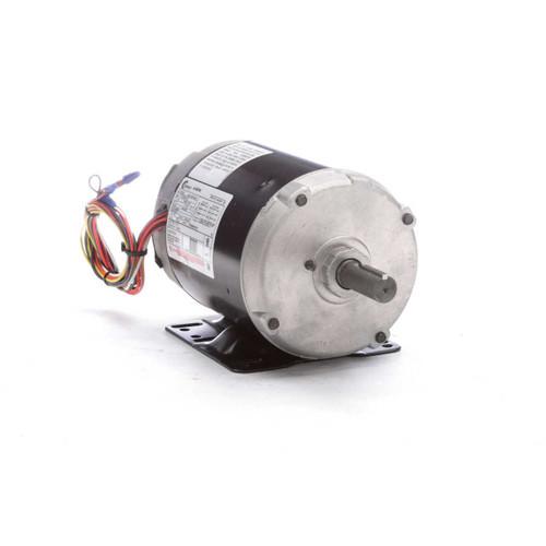 3-4 hp 3600 RPM 145T Frame Aeration Farm Motor 230/460V Century Electric Motor # R155