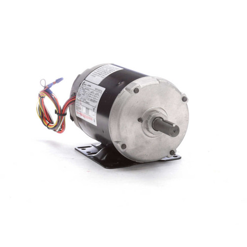 3-4 hp 3600 RPM 145T Frame Aeration Farm Motor 230/460V Century Electric Motor # R155