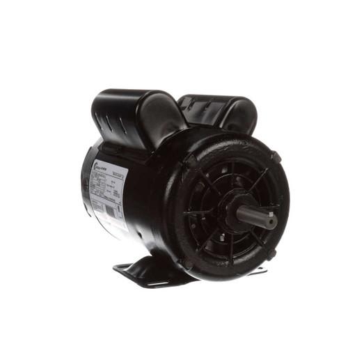 3 HP 3450 RPM 56 Frame 208-230V Air Compressor Motor - Century # CP1302L