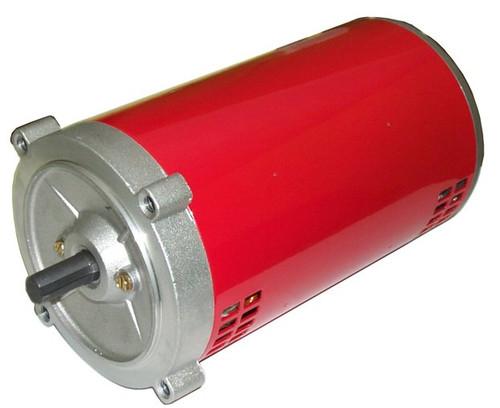 CP-R1368 | 1/2 hp 1725 RPM 230/460V Bell & Gossett (111046) Circulator Pump Motor Rotom