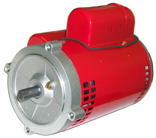 CP-R1363 | 1 hp 1725 RPM 115/230V Bell & Gossett (111050) Circulator Pump Motor Rotom