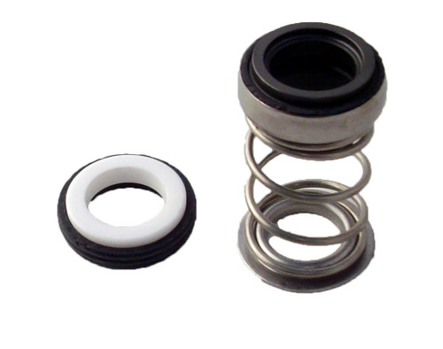 Mechanical Pump Seal Kit for Armstrong, B & G Circulation Pump # S-401A