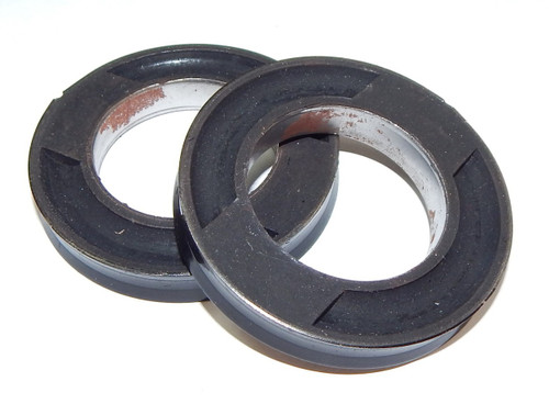 810120-000 ARMSTRONG Circulation Pump Motor Mount Ring Set