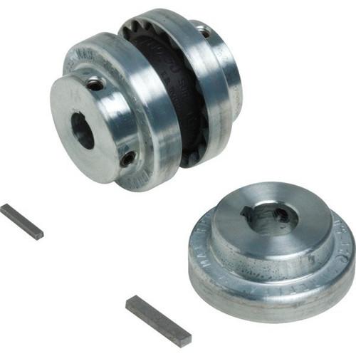 "Armstrong Circulation Pump Flex Coupler 1/2 x 1/2"" # 807436-001"
