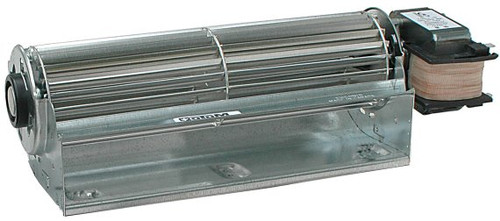 R7-RB64 | Majestic InstaFlame Fireplace Blower (CFM-FA20, CFM-FK24, CFM-RHE32)