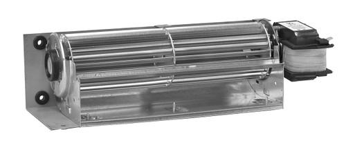 R7-RB108 | Fireplace Blower for Osburn KA-108