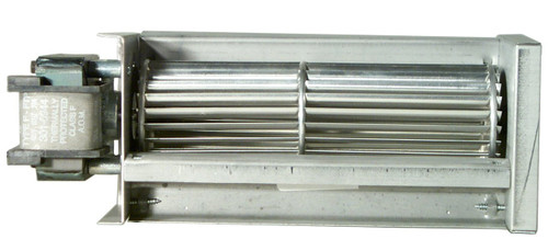 R7-RB944 | Fireplace Blower for Polaris PG200