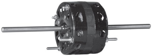 HM-R489 | Elmira Wood Stove Replacement Electric Motor (1500, 1600)