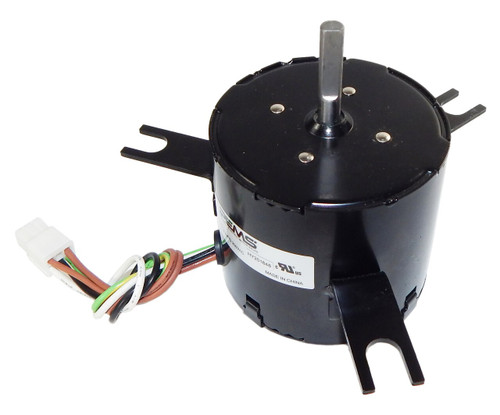 Aftermarket Nutone Vent Fan Motor Model # 89169